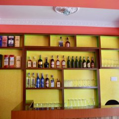 Отель Panaromainn Непал, Нагаркот - отзывы, цены и фото номеров - забронировать отель Panaromainn онлайн фото 2
