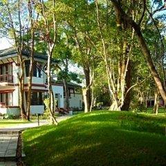 Отель Gokarna Forest Resort Непал, Катманду - отзывы, цены и фото номеров - забронировать отель Gokarna Forest Resort онлайн фото 4