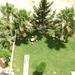 Eylul Hotel Турция, Силифке - отзывы, цены и фото номеров - забронировать отель Eylul Hotel онлайн фото 21