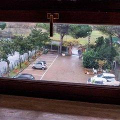 Отель Antico Casale комната для гостей фото 3