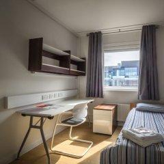 Отель LSE Carr-Saunders Hall удобства в номере