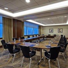 Отель Hilton Baku Азербайджан, Баку - 13 отзывов об отеле, цены и фото номеров - забронировать отель Hilton Baku онлайн помещение для мероприятий