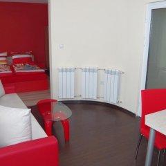 Отель Solaris Aparthotel Боженци фото 14