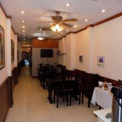 Отель Hanoi Golden Charm Hotel Вьетнам, Ханой - отзывы, цены и фото номеров - забронировать отель Hanoi Golden Charm Hotel онлайн в номере