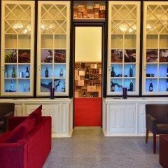 Pousada de Viseu - Historic Hotel развлечения
