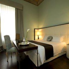 Отель 1865 Residenza DEpoca комната для гостей фото 2