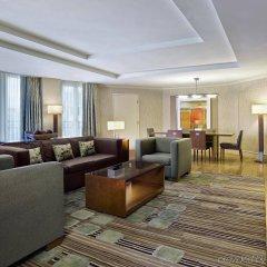 Отель The Westin Georgetown, Washington D.C. интерьер отеля фото 2
