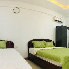 Отель Valentine Hotel Вьетнам, Хюэ - отзывы, цены и фото номеров - забронировать отель Valentine Hotel онлайн фото 7