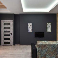 Апартаменты Gallery Apartments B интерьер отеля фото 3