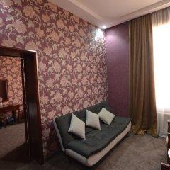 Отель Margo Palace Hotel Грузия, Тбилиси - 1 отзыв об отеле, цены и фото номеров - забронировать отель Margo Palace Hotel онлайн