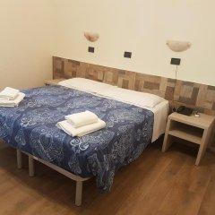 Hotel Le Tre Stazioni комната для гостей фото 5