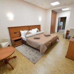 Отель Необыкновенный Москва фото 7