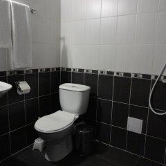 Art Hotel Simona София ванная