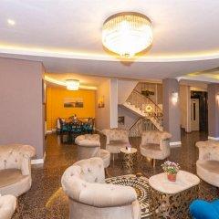 Sunlight Hotel Турция, Стамбул - 2 отзыва об отеле, цены и фото номеров - забронировать отель Sunlight Hotel онлайн интерьер отеля фото 3
