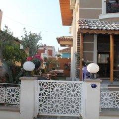 Lila Boutique Hotel Турция, Дикили - отзывы, цены и фото номеров - забронировать отель Lila Boutique Hotel онлайн фото 17