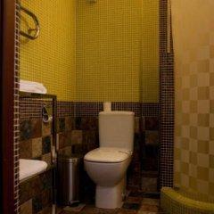 Гостиница Pidkova фото 22