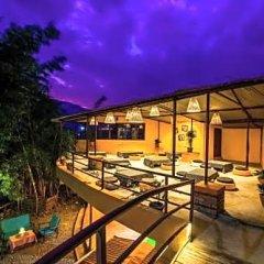 Отель Zostel Pokhara Непал, Покхара - отзывы, цены и фото номеров - забронировать отель Zostel Pokhara онлайн фото 5