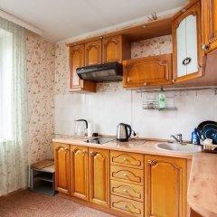 Отель BestFlat24 Babushkinskaya 2 Москва в номере фото 2