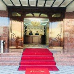 Отель Хуа Узбекистан, Ташкент - отзывы, цены и фото номеров - забронировать отель Хуа онлайн фото 3
