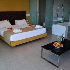Отель Atlantis City Hotel Греция, Родос - 1 отзыв об отеле, цены и фото номеров - забронировать отель Atlantis City Hotel онлайн удобства в номере