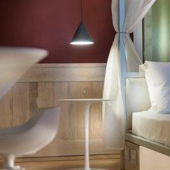 Отель TownHouse Duomo Италия, Милан - отзывы, цены и фото номеров - забронировать отель TownHouse Duomo онлайн в номере фото 2