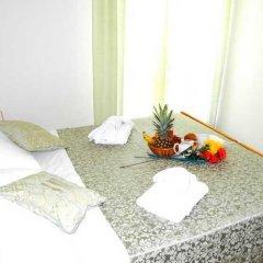 Hotel Reyt в номере фото 2