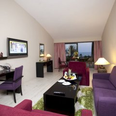 Limak Atlantis De Luxe Hotel & Resort Турция, Белек - 3 отзыва об отеле, цены и фото номеров - забронировать отель Limak Atlantis De Luxe Hotel & Resort онлайн фото 3