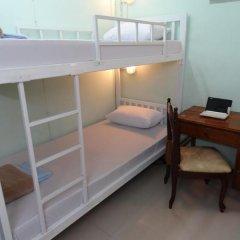 Отель Khaosan River Inn Hostel Таиланд, Бангкок - отзывы, цены и фото номеров - забронировать отель Khaosan River Inn Hostel онлайн детские мероприятия