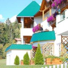 Отель Residence Rossboden Италия, Лана - отзывы, цены и фото номеров - забронировать отель Residence Rossboden онлайн детские мероприятия фото 2