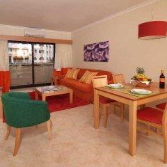 Отель Luna Solaqua комната для гостей фото 3