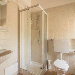Отель Casa A Colori Италия, Доло - отзывы, цены и фото номеров - забронировать отель Casa A Colori онлайн ванная фото 2