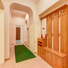 Апартаменты Welcome Home Мойка 28 Санкт-Петербург интерьер отеля