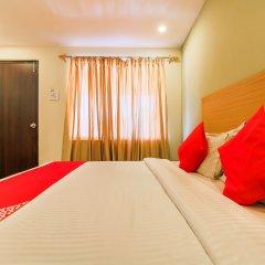 Отель OYO 23067 Kartik Resort Индия, Северный Гоа - отзывы, цены и фото номеров - забронировать отель OYO 23067 Kartik Resort онлайн фото 2