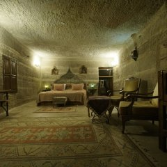 Chelebi Cave House Турция, Гёреме - отзывы, цены и фото номеров - забронировать отель Chelebi Cave House онлайн развлечения