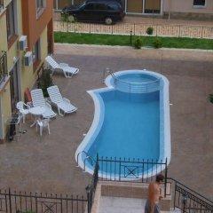 Отель Suite Kremena бассейн фото 2