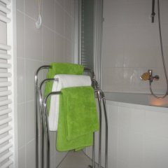 Отель Flatprovider - Comfort Gauss Apartment Австрия, Вена - отзывы, цены и фото номеров - забронировать отель Flatprovider - Comfort Gauss Apartment онлайн удобства в номере
