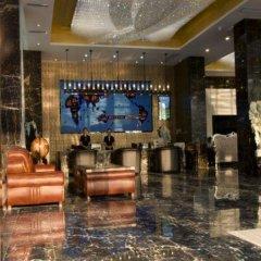 Boheng Classic Hotel интерьер отеля фото 3