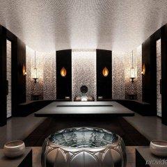 Отель Bohemia Suites & Spa - Adults only бассейн фото 3