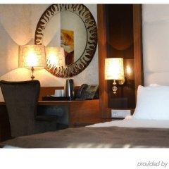 Отель Grand Hotel Downtown Нидерланды, Амстердам - отзывы, цены и фото номеров - забронировать отель Grand Hotel Downtown онлайн удобства в номере