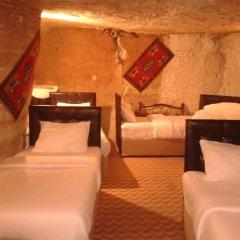 Kemer Cave House Goreme Турция, Гёреме - отзывы, цены и фото номеров - забронировать отель Kemer Cave House Goreme онлайн спа фото 2