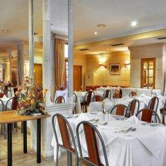 Hotel Kennedy Nova фото 2