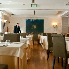 Отель Terme di Saturnia Spa & Golf Resort питание фото 3