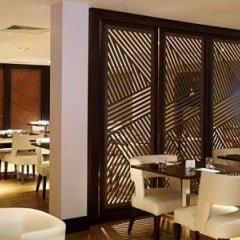 DoubleTree by Hilton London - Ealing Hotel спа фото 2