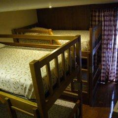 Отель Flor Braganca Португалия, Порту - 1 отзыв об отеле, цены и фото номеров - забронировать отель Flor Braganca онлайн сейф в номере