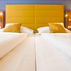 Отель Austria Classic Hotel Wien Австрия, Вена - отзывы, цены и фото номеров - забронировать отель Austria Classic Hotel Wien онлайн фото 10