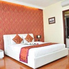 Отель Hanoi Legacy Hotel - Hoan Kiem Вьетнам, Ханой - отзывы, цены и фото номеров - забронировать отель Hanoi Legacy Hotel - Hoan Kiem онлайн фото 2