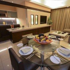Отель Copthorne Hotel Dubai ОАЭ, Дубай - 4 отзыва об отеле, цены и фото номеров - забронировать отель Copthorne Hotel Dubai онлайн фото 3