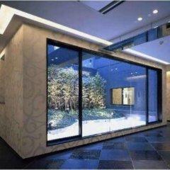 Отель Centurion Hotel Residential Akasaka Япония, Токио - отзывы, цены и фото номеров - забронировать отель Centurion Hotel Residential Akasaka онлайн сауна