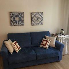 Отель Stella Монтеварчи комната для гостей фото 3