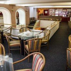 Отель Gloria Palace Hotel Болгария, София - 3 отзыва об отеле, цены и фото номеров - забронировать отель Gloria Palace Hotel онлайн развлечения
